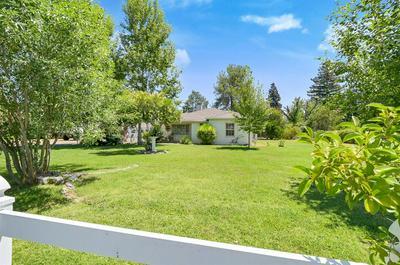 2227 SAMPSON ST, Marysville, CA 95901 - Photo 2