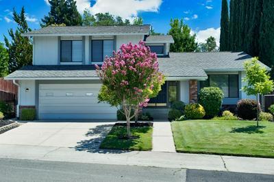 6406 WIGWAM WAY, Orangevale, CA 95662 - Photo 2