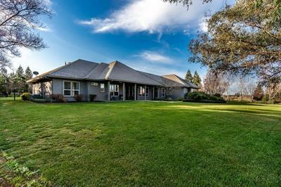 11770 RISING RD, WILTON, CA 95693 - Photo 2