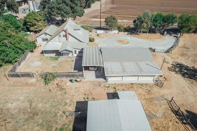 15291 SEXTON RD, Escalon, CA 95320 - Photo 2
