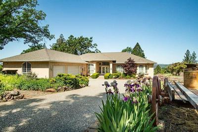 13360 KNOLLWOOD LN, Grass Valley, CA 95949 - Photo 1