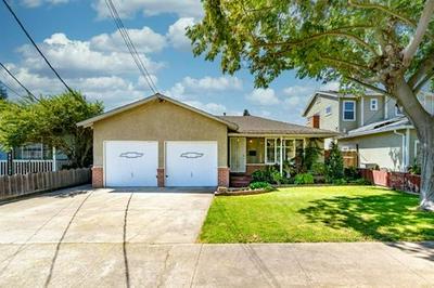 1251 ALLEN ST, Oakdale, CA 95361 - Photo 2