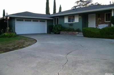 5911 CLAREMONT AVE, Stockton, CA 95207 - Photo 1