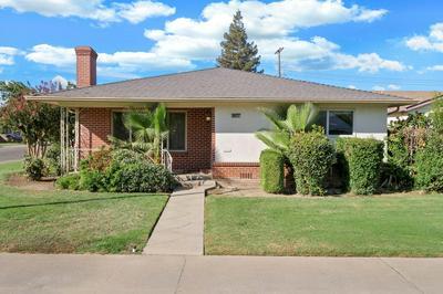 1245 S WASHINGTON ST, Lodi, CA 95240 - Photo 1