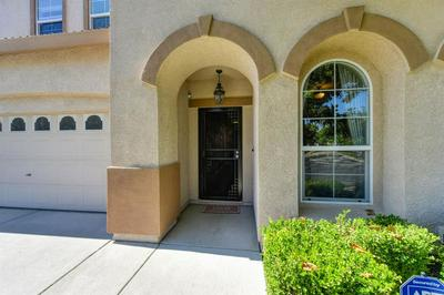 1705 SEVILLA DR, Roseville, CA 95747 - Photo 2