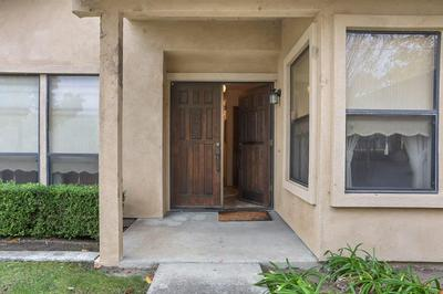 2338 WAGNER HEIGHTS RD, Stockton, CA 95209 - Photo 2