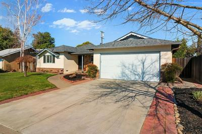 325 E BANBURY DR, STOCKTON, CA 95207 - Photo 2