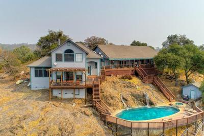 7124 RYAN RANCH RD, El Dorado Hills, CA 95762 - Photo 1