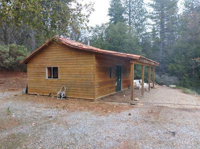 725 WOLVARINE MINE RD, Glencoe, CA 95232 - Photo 1