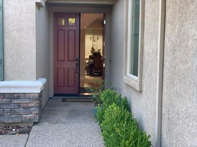 8444 TRAGUS WAY, Elk Grove, CA 95624 - Photo 2