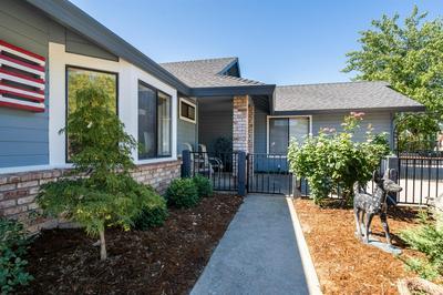 125 CASTLEMONT DR, Grass Valley, CA 95945 - Photo 2