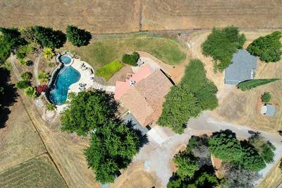 4740 NEEF LN, Shingle Springs, CA 95682 - Photo 1