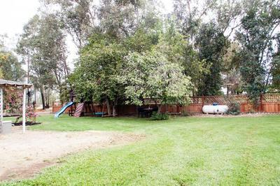 10342 ALTA MESA RD, Wilton, CA 95693 - Photo 2
