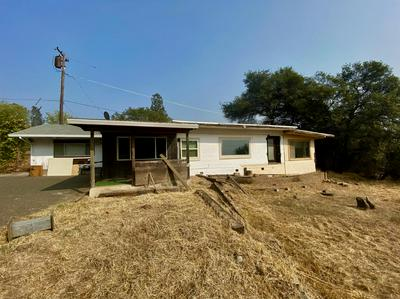 10150 INDIAN HILL RD, Newcastle, CA 95658 - Photo 2