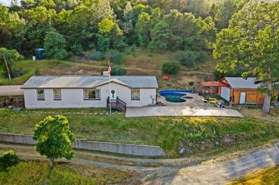 7000 LOGGERS HOLLOW RD, Somerset, CA 95684 - Photo 2