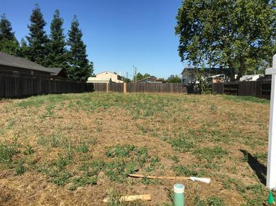 3911 STORY RD, Denair, CA 95316 - Photo 2