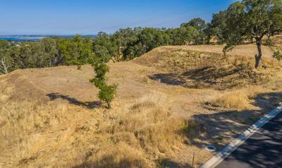 4950 GREYSON CREEK DRIVE, El Dorado Hills, CA 95762 - Photo 1