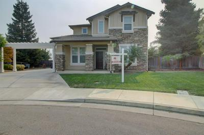 1716 LAHOLA CT, Tracy, CA 95304 - Photo 2
