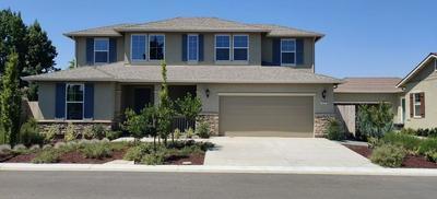 824 RIVER POINTE CIR # LOT13, Oakdale, CA 95361 - Photo 1
