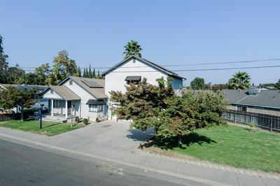 2106 COLEY AVE, Escalon, CA 95320 - Photo 1