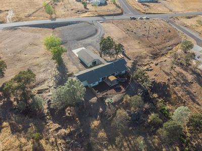1696 CHEYENNE RD, Copperopolis, CA 95228 - Photo 1