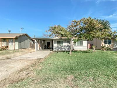 5608 9TH ST, Keyes, CA 95328 - Photo 1