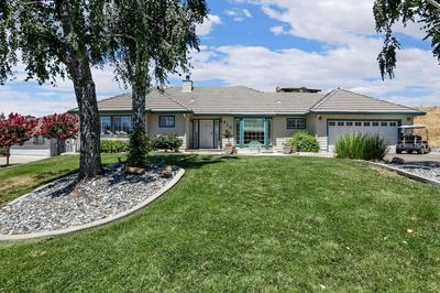 510 SAINT ANDREWS RD, Valley Springs, CA 95252 - Photo 1