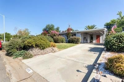1015 SUNSET DR, Roseville, CA 95678 - Photo 2