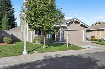 9372 AMEN WAY, Elk Grove, CA 95758 - Photo 1