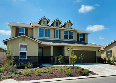 832 RIVER POINTE CIR # LOT11, Oakdale, CA 95361 - Photo 1