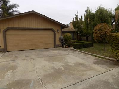 640 FLORA WAY, WATERFORD, CA 95386 - Photo 1