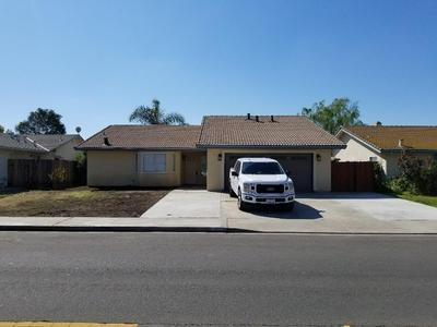 1324 HACKETT RD, CERES, CA 95307 - Photo 1