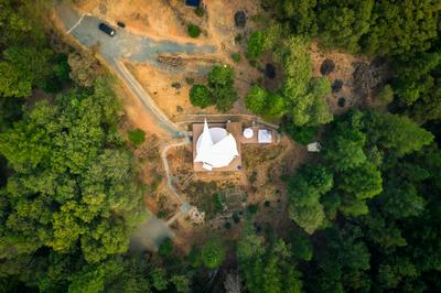 13405 CAMPBELL LOOP, Grass Valley, CA 95945 - Photo 2