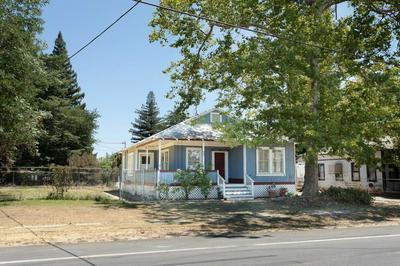 6225 DUNNING AVE, Marysville, CA 95901 - Photo 1