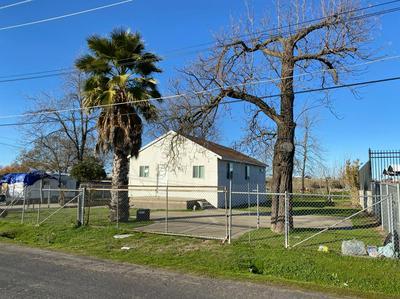 15 MORRISON AVE, Sacramento, CA 95838 - Photo 1