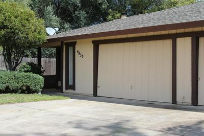 4828 SUNCREST WAY, Fair Oaks, CA 95628 - Photo 2