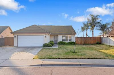 12114 FEARL DR, Waterford, CA 95386 - Photo 1