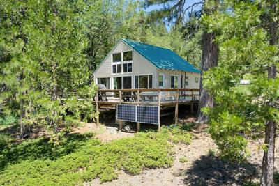 1 CAPPS CROSSING ROAD, Grizzly Flats, CA 95636 - Photo 2