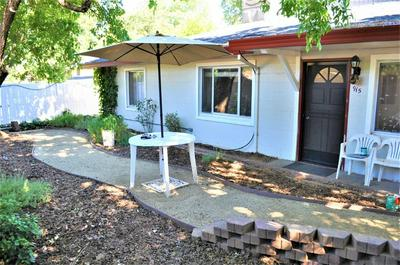 915 PACIFIC ST, Placerville, CA 95667 - Photo 2