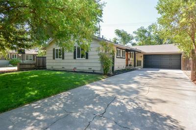 744 MULBERRY LN, Davis, CA 95616 - Photo 1