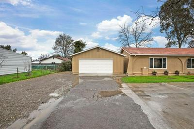 12050 MIDWAY DR, TRACY, CA 95377 - Photo 2