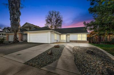 1206 ROSS CT, Roseville, CA 95678 - Photo 1