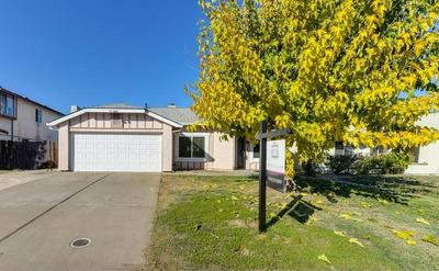 4123 SEA MEADOW WAY, Sacramento, CA 95823 - Photo 1