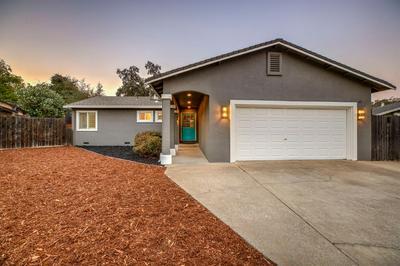 8301 MAVERICK CT, Fair Oaks, CA 95628 - Photo 1