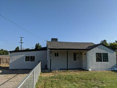 1812 HILE AVE, Linda, CA 95901 - Photo 1