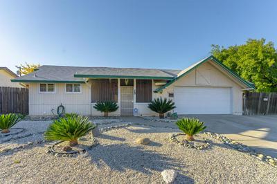 7235 RAINTREE DR, Citrus Heights, CA 95621 - Photo 2