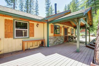 13529 SAFFRON DR, Grass Valley, CA 95945 - Photo 2