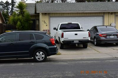 7232 KELLEY DR, Stockton, CA 95207 - Photo 1