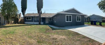 2150 63RD AVE, Sacramento, CA 95822 - Photo 1