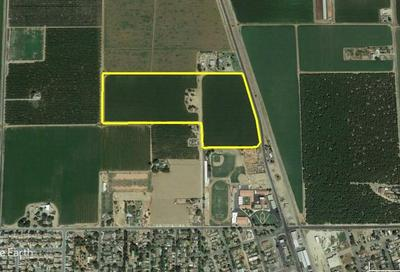 36 -ACRES WEST AVE, Gustine, CA 95322 - Photo 1
